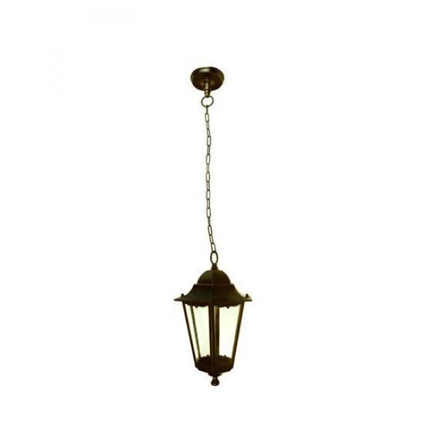 Fenjer 1005L (Golden Black)