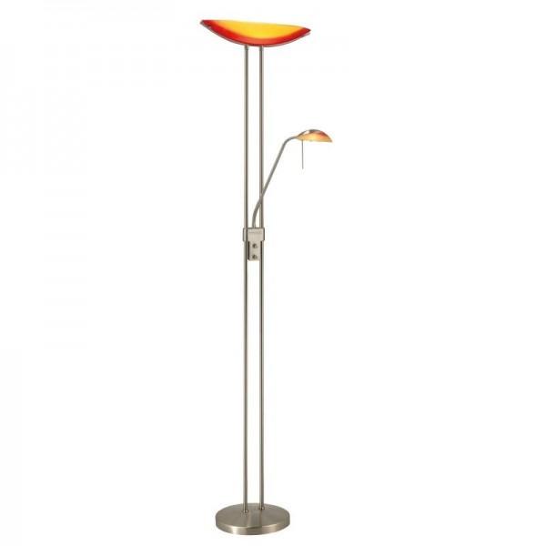 Podna lampa Eglo 27722 Baya