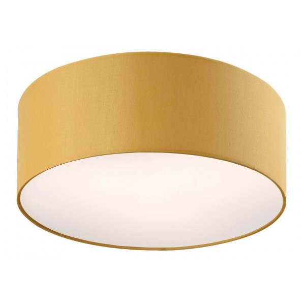 DECENT Plafonska Lampa