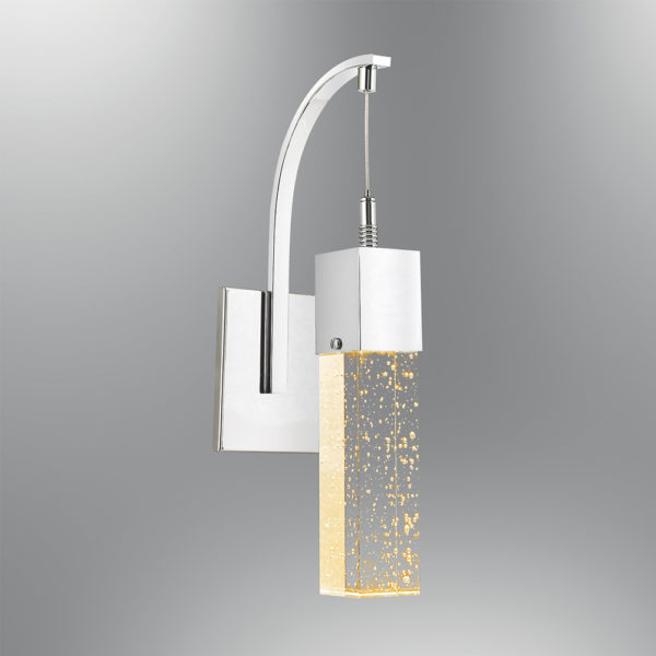 OZCAN 6110L Zidna Svetiljka 5W Samsung SMD LED
