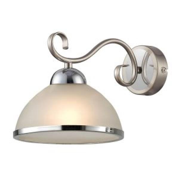 CLASSIC Zidna Lampa 63171