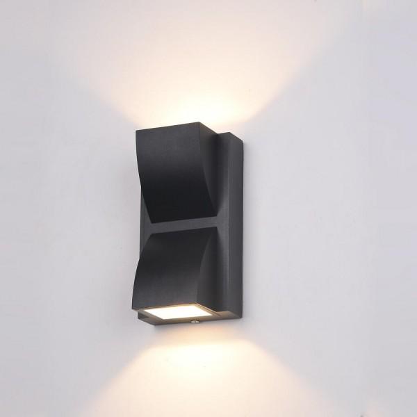 zidna lampa led 6w POLAR