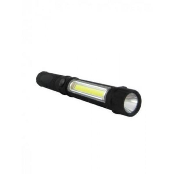 BATERIJA LED TRC C220 3W COB 35.0091