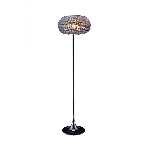 BN PODNA LAMPA F075-380