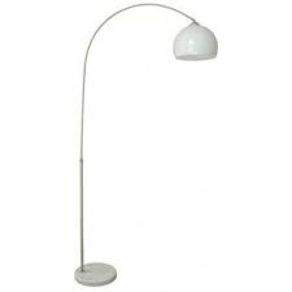 Podna lampa  H 2000
