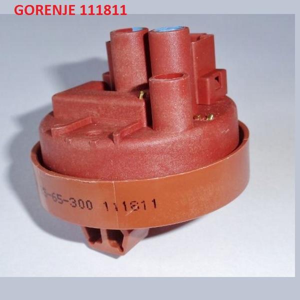 Hidrostat VM GORENJE WA61061  111811