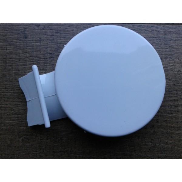 Poklopac filtera VM 61061,61111  587385