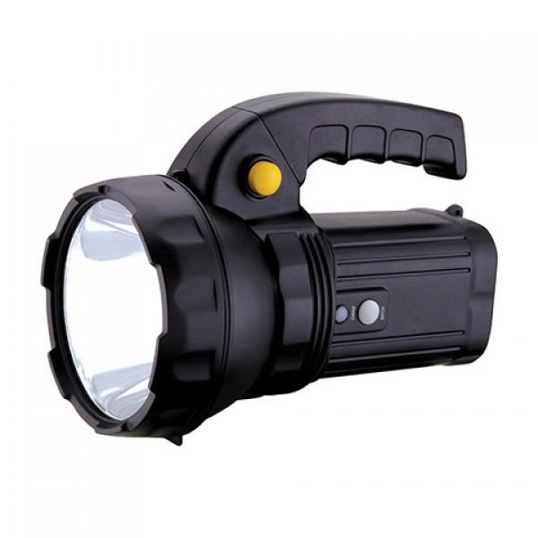 HL 337LPunjiva ručna LED lampa 5W