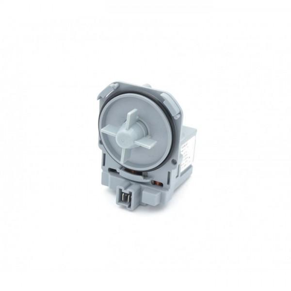 Pumpa Askoll 3k  163LG59